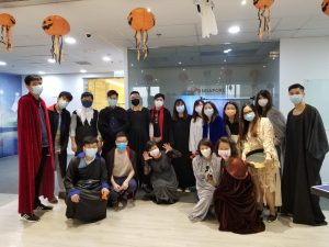 (1440 x 960) Halloween_HK_1