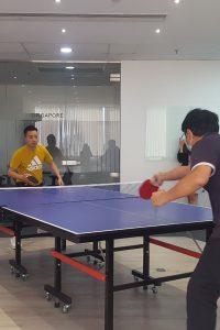 (960 x 1440) Ping Pong_HK_1