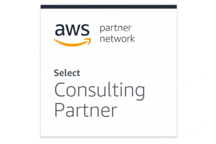 AWS-Select-Consulting-Partner-1-700x466 - EN