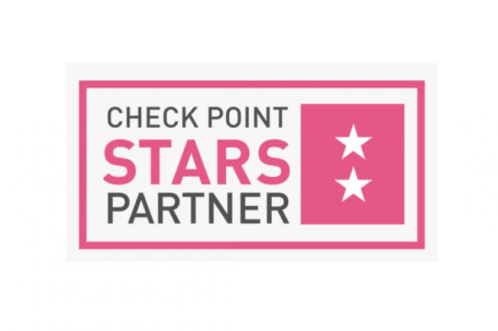 Check-Point-Stars-Partner-700x466 - EN