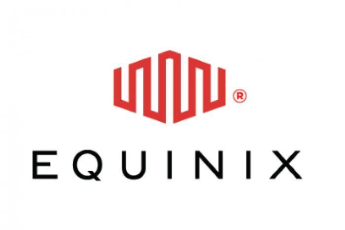 Equnix - 700x466 - EN