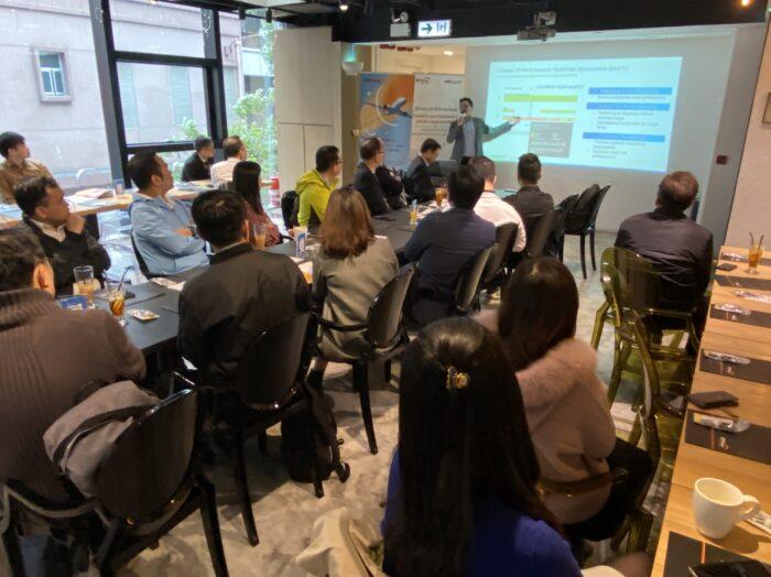 HK_SD-WAN Seminar