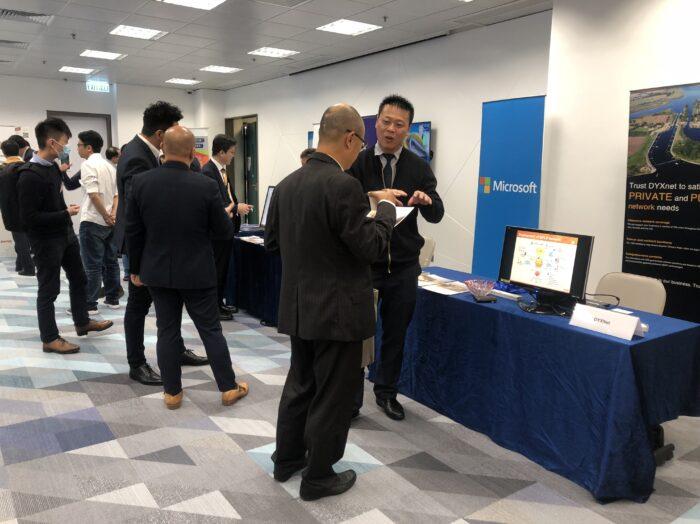 HK Retail Innovation Day 2019_2