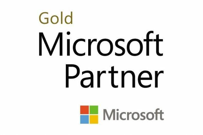 Microsoft-Partner-Logo-700x466-EN