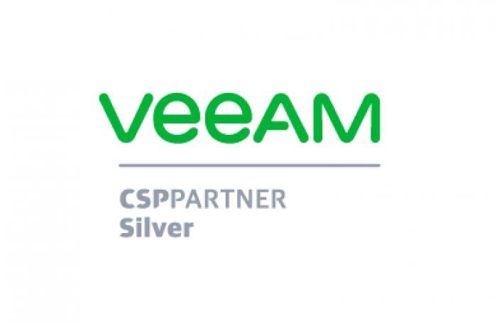 VEEAM -700x466 - EN