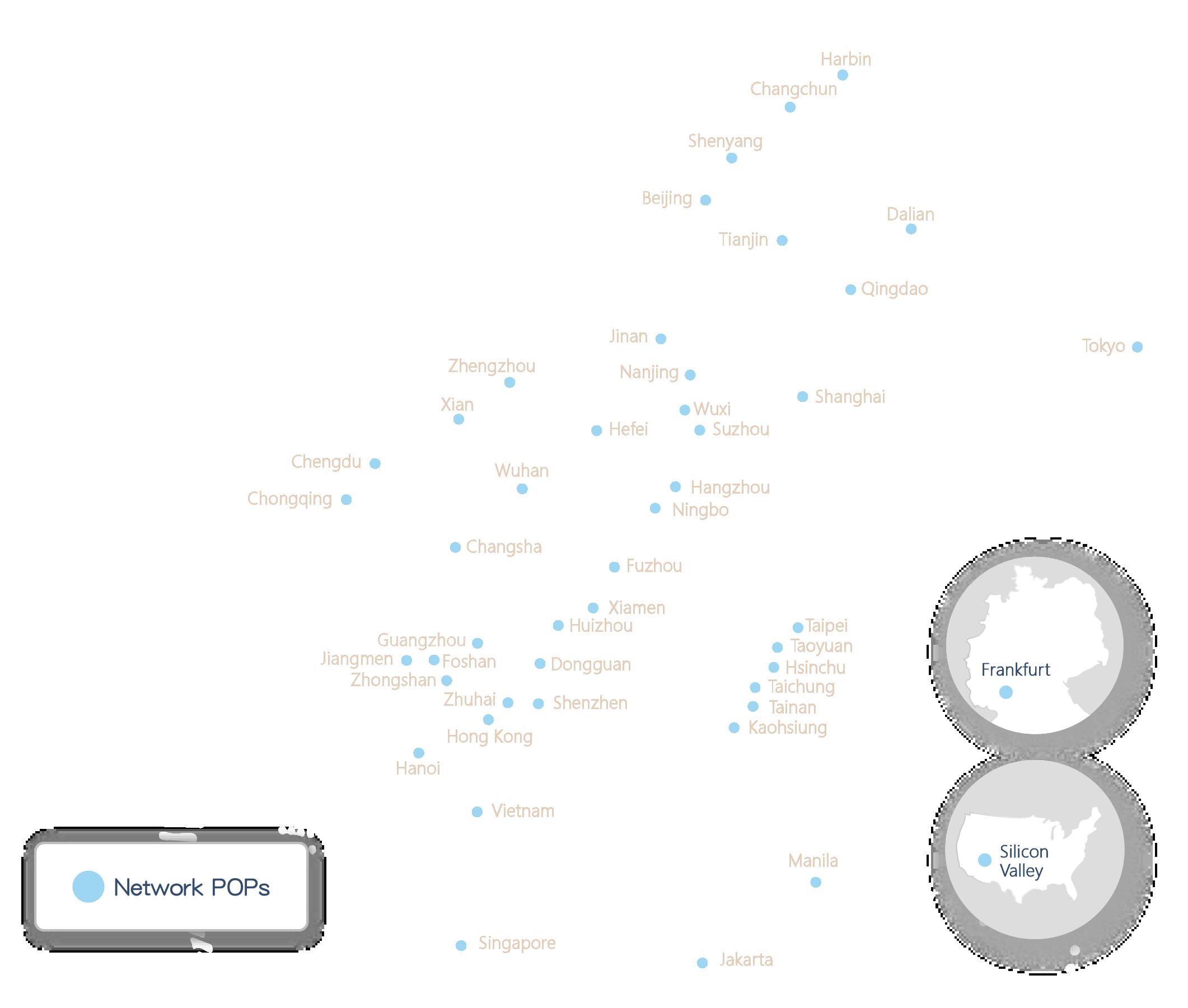 Enterprise Network Solutions_Mobile_English